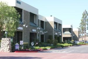 Bridgecreek Business Park