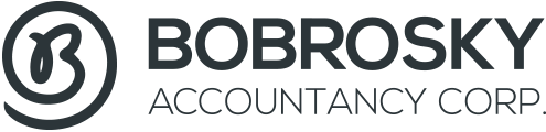 Bobroksky Accountancy Corp